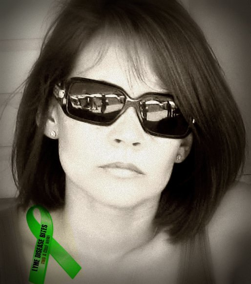 Angela Quinn Hausman