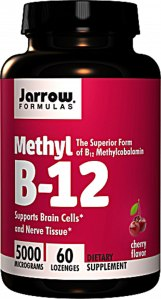 Jarrow-Formulas-Methyl-B-12-790011180043