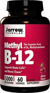 Jarrow-Formulas-Methyl-B-12-790011180043